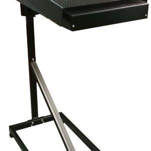 Model 2 Flash Dryer