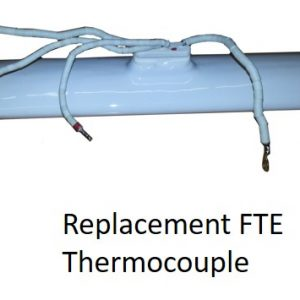 FTE Thermocouple