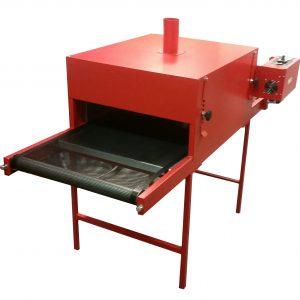 WPS Essential Tunnel Dryer